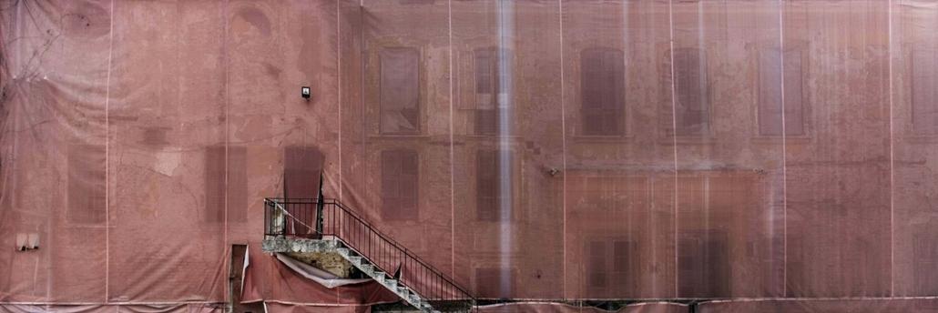 hvgbestof2016 - faz - A gödöllői Grassalkovich kastély felújítása. 2016.06. - hvgbestof2016, nagyítás