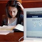 Öngyilkosságra buzdítottak gimnazistákat a Facebookon