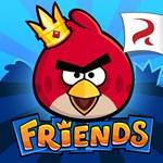 Itt az Angry Birds új része, ingyen tölthető