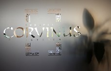 A járvány fedi fel a Corvinus-modell gyenge pontját