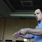 Világsiker kapujában a magyar startup mobilfejlesztése