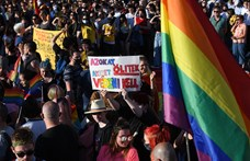 A 24.hu és a Nők Lapja kiadója is tiltakozik a homofóbtörvény ellen