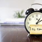 Beiskolázás előtt álló szülők, figyelem! Fontos határidő jár ma le