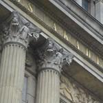 MTA-elnökség: Az alapfinanszírozás kerüljön vissza az ITM-től az akadémiához!