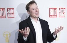 Igencsak meglepődtek az orvosok, amikor meglátták Elon Musk lélegeztetőgépeit