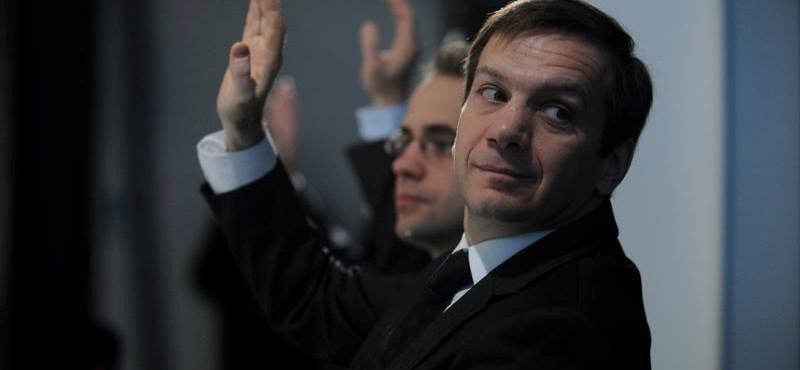 Párttá alakult az Együtt 2014, szövetségre lép a PM-mel