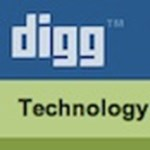 Digg.com – Facebookra hangolva?