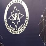 Ezúttal a Mikulás a célszemély - humoruknál vannak a román hírszerzők