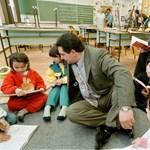 Döntöttek: elveszik az általános iskolákat az önkormányzatoktól