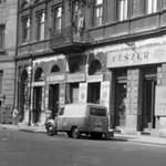 """Sok évszázados múlt: hogyan alakult át teljesen """"Budapest gyomra""""?"""