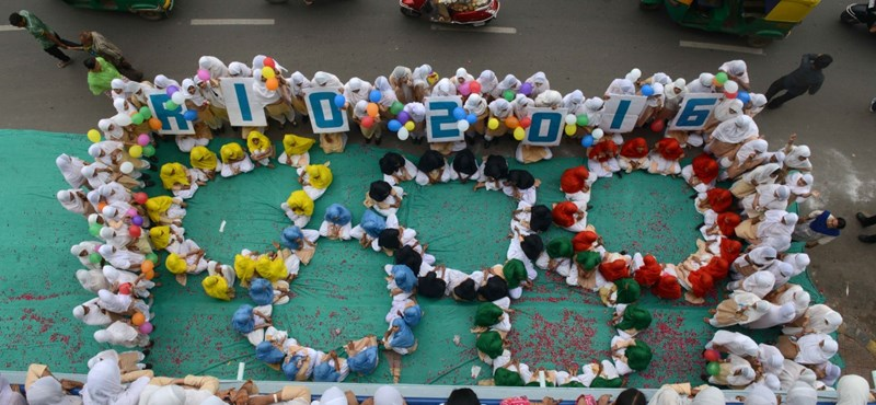 Radikálisan megváltozik az olimpiai helyszínkijelölés menete