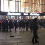 Kilenc iraki férfi erőszakolt meg egy német nőt szilveszterkor - itt az ítélet
