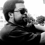 Ice Cube megvillantja a rapkarrier előtt szerzett építészeti ismereteit (videó)