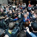 Orbán fenyegetései eltörpülhetnek a brüsszeli hangzavarban