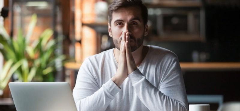 Így aknázhatjuk ki a stressz lehetőségeit