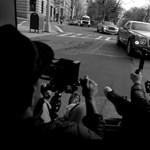 iPhone-nal forgatták a Bentley látványos új videóját