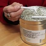 Engedélyezik a marihuána orvosi célú felhasználását Nagy-Britanniában