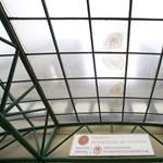Debreceni Egyetem: kevesen tanulhatnak igazgatásszervezést