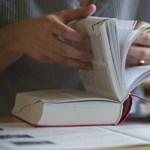 Nyelvvizsga vagy érettségi? Így döntheted el, melyiket érdemes választanod