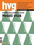 HVG 2013/43 hetilap