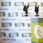 Ron Werber: az LMP vezetése elszabotálta a kampányt, és nem fizetett