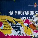 Tönkreteszi a köztéri reklámpiacot a kormány