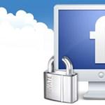 Döbbenetes jóslat: 2025-re el is felejthetjük az adatvédelmet