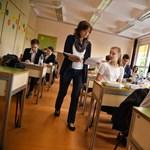 A sikeres matekérettségi a cél? Mutatunk öt szuper gyakorlási lehetőséget