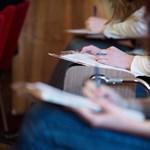 Megvannak az idei felvételi jelentkezési adatai: több mint 107 ezren tanulnának tovább