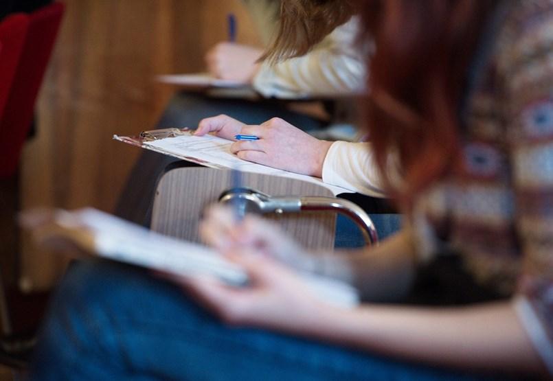Itt a friss világrangsor: öt magyar egyetem került a legjobb ezer közé