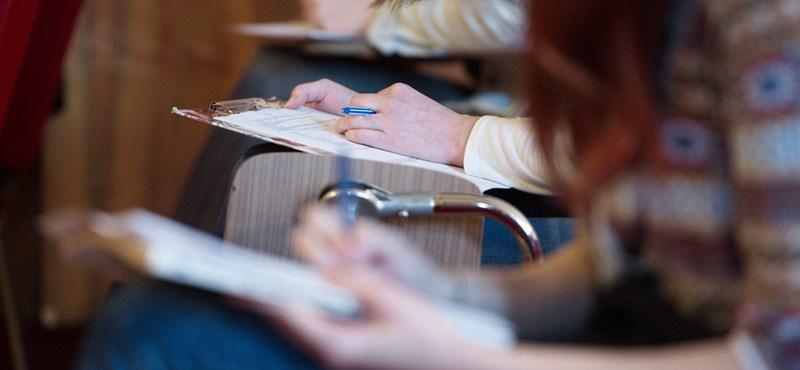 Itt a legfrissebb rangsor: hat magyar egyetem került a legjobb ezer intézmény közé