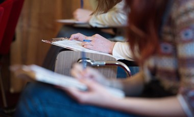 Erre a támogatásra pályázhatnak az elsőéves egyetemisták is: a részletek