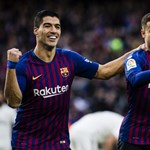 A Barcelona 5-1-re verte a Real Madridot - videóval