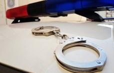 Szexuális erőszak gyanújával letartóztattak egy református lelkészt