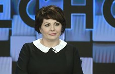 """Mészáros Beatrix tv-je """"társadalmi felelősségvállalásból"""" sugároz állami finanszírozású sorozatot"""