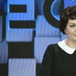 Érzékeny búcsú az Echo Tv-től – Mészáros Lőrinc felesége elköszönt a munkatársaitól