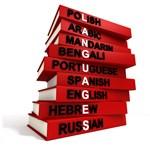 A magyarok háromnegyede semmilyen nyelvet sem beszél