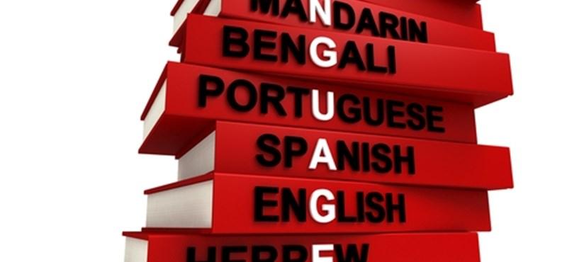 Latin nyelvleckék ötéveseknek - új ötlettel állt elő a brit miniszter