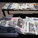 Újabb embert fogtak el Marokkóban a spanyolországi terrortámadással összefüggésben