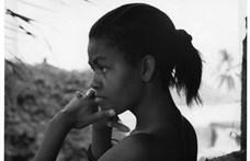 Michelle Obama: Most kissé kiszolgáltatottnak érzem magam