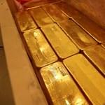 Titkolják Matolcsyék, mennyiért hozták haza az aranytartalékot