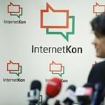 Nagy lufi volt a magyar Digitális Oktatási Stratégia