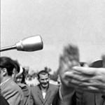 Civilek ellen, Rákosi nyomában