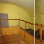 6179 lakást adtak el februárban Magyarországon