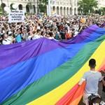Karácsony Gergely köszöntötte a Pride-hónapot