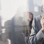 Hogyan törlesztheti a kata-s vállalkozó a hitelét, ha megbetegszik?