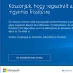 Videóval magyarázza a Microsoft, miért nem települ sokaknak a Windows 10