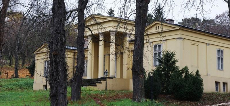 Itt élnek a jól kereső magyarok, mutatjuk az ország 10 leggazdagabb járását