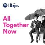 Ön is meghallgatta? Óriási siker lett a Beatles-gyűjtemény