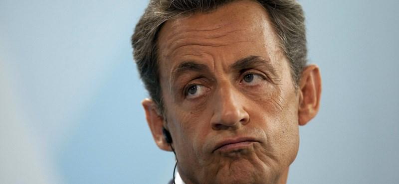 Hat baloldali kihívója lesz Sarkozynek